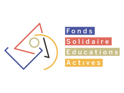 FSEA_Logo_Fond-Transparent_BD